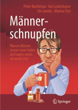 Waldecker Tagblatt